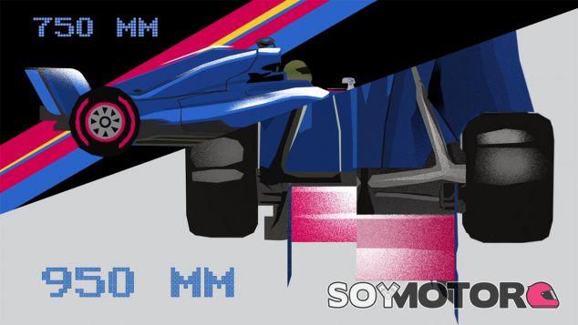 Fotograma del vídeo de Red Bull - SoyMotor