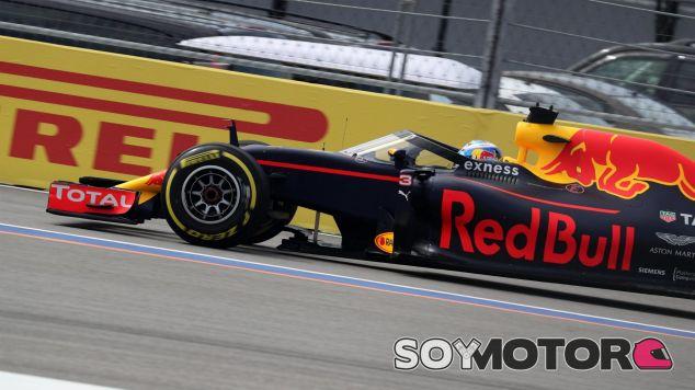 La cúpula está gustando más que el halo de Ferrari - LaF1