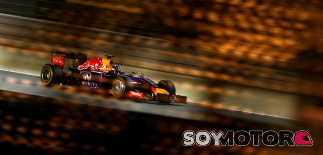 "Webber cree que Red Bull ""se la devolverá"" a Mercedes en Mónaco - LaF1"