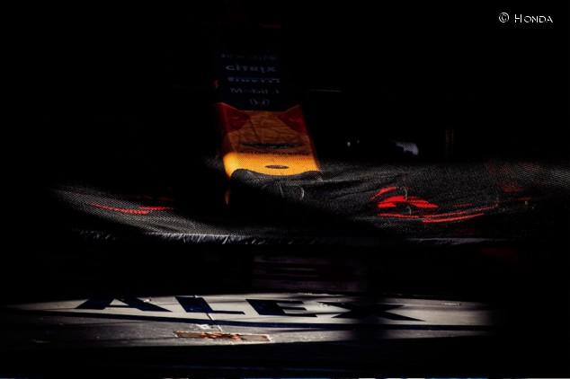 Honda comprará Red Bull y se hará constructor, predice Lammers - SoyMotor.com