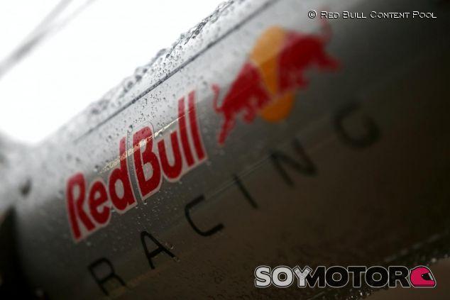 Lauda ve en la reconciliación con Renault la única salida de Red Bull - LaF1