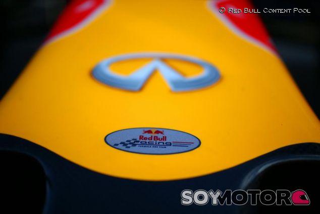 Red Bull ha tenido que dilatar su fecha límite para encontrar una solución a su crisis - LaF1