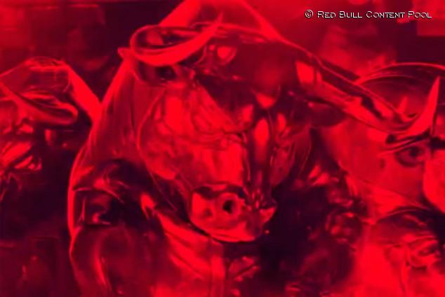 OFICIAL: Red Bull confirma la fecha de presentación de su coche de 2020 - SoyMotor.com