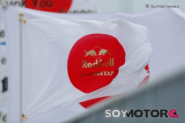 Honda ya confía en que sus motores duren el ciclo de siete GP – SoyMotor.com