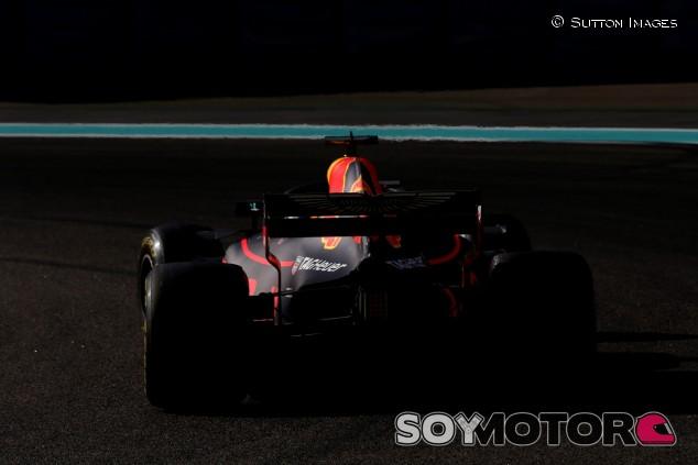 Red Bull – SoyMotor.com