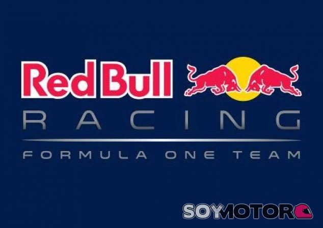 Red Bull ha presentado el nuevo logo con el que competirá a partir de 2016 - LaF1
