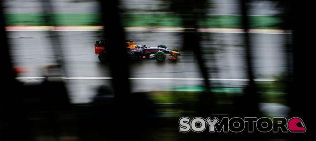 Renault se plantea abandonar la F1 si no se cambia la normativa