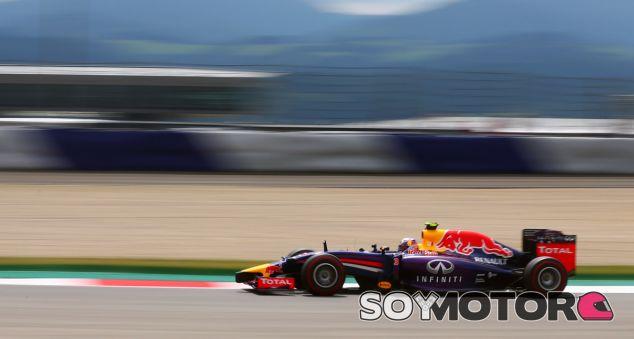 """Renault mejora, pero """"los cambios serán más a largo plazo"""""""