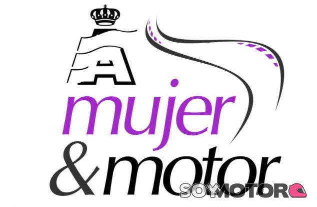 La RFEDA y Ariza convocan el I Campus de Karting Mujer y Motor - SoyMotor.com