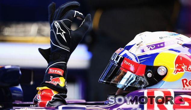 La apelación de Red Bull podría dañar la F1 en caso de ser aceptada - LaF1