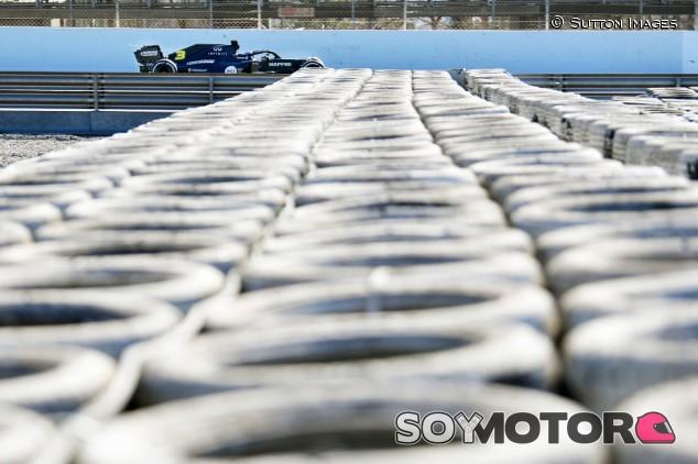 """Renault no piensa dejar la F1: """"Estamos muy avanzados para 2021"""" - SoyMotor.com"""