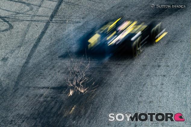 Renault en el GP de Italia F1 2019: Previo - SoyMotor.com