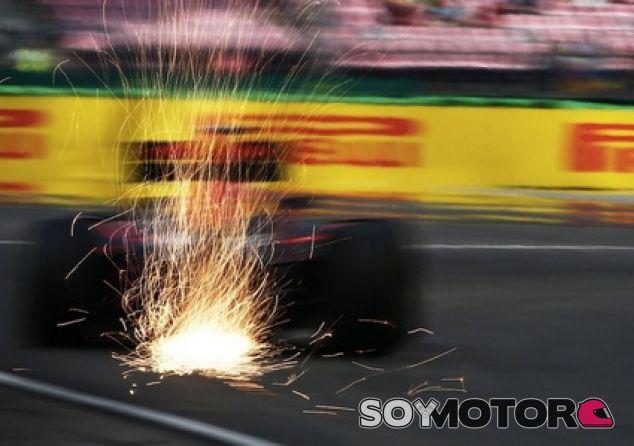Ricciardo ve Red Bull el lugar ideal para luchar por el título en 2017 - SoyMotor.com