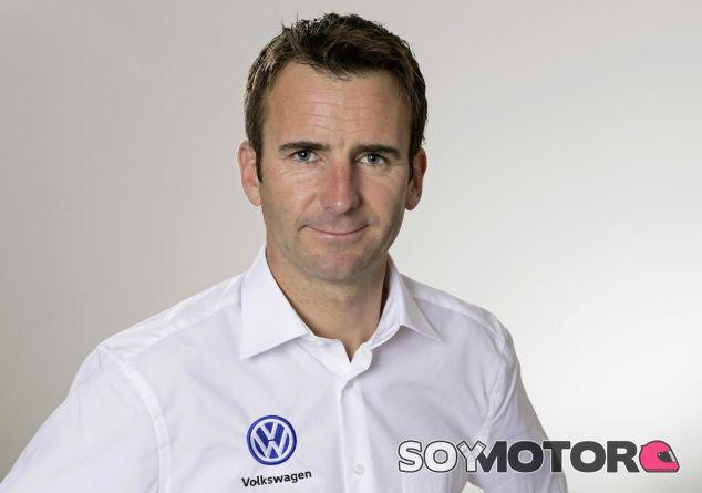 Dumas pilotará el eléctrico de Volkswagen en Pikes Peak - SoyMotor.com
