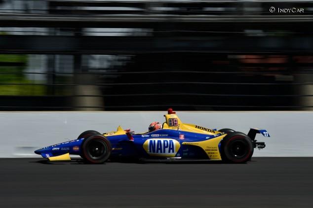 F1 por la mañana: Nuevo día de doble test