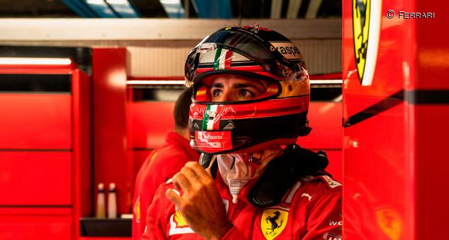No se dice 'no' a Ferrari - SoyMotor.com