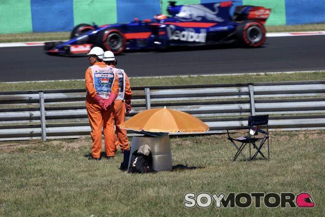 Carlos Sainz –SoyMotor.com