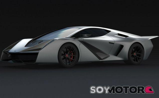 Salaff C2 - SoyMotor.com