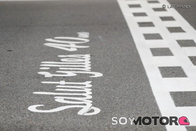 El GP de Canadá se cancelará en 2021, adelanta la prensa local - SoyMotor.com