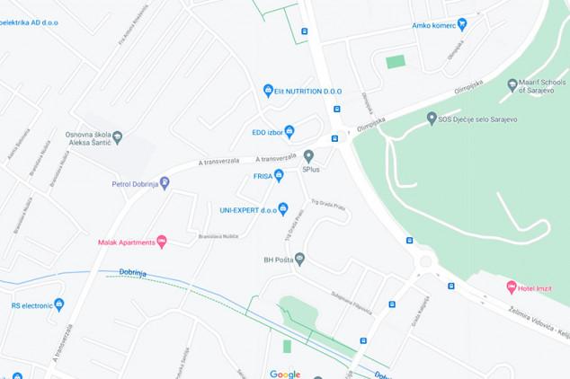 Quieren poner el nombre de Michael Schumacher a una calle de Sarajevo - SoyMotor.com