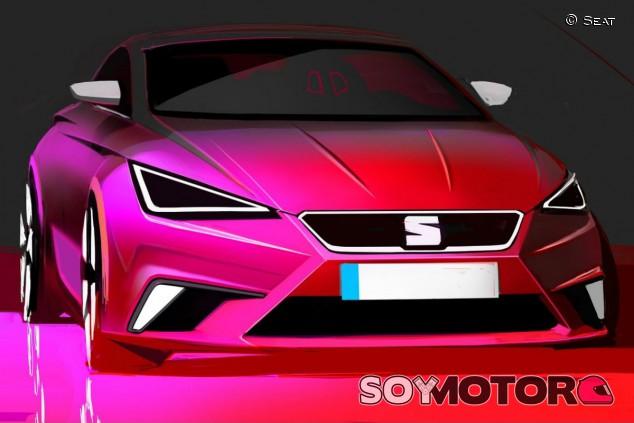 Seat ha comenzado 2019 con unos resultados positivos - SoyMotor.com