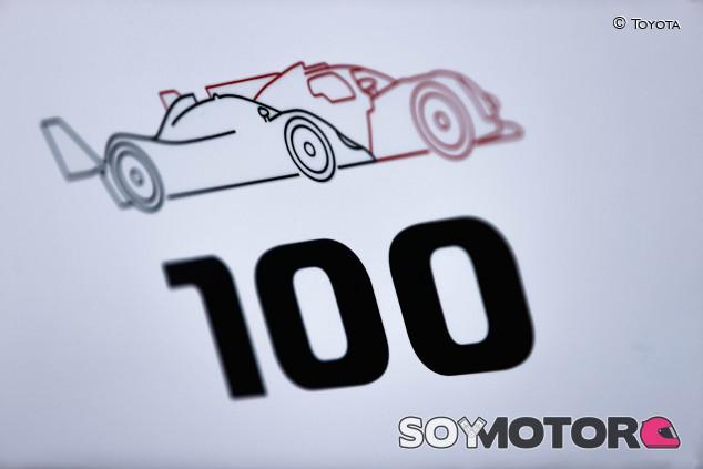 Llega Portimao al WEC: debuta Glickenhaus y Toyota celebra su 100ª carrera - SoyMotor.com