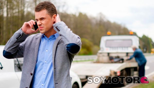 Los seguros de coche suben y en 2016 lo harán todavía más - SoyMotor
