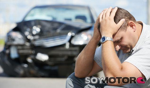Los clientes han demostrado un gran descontento con sus actuales aseguradoras - SoyMotor