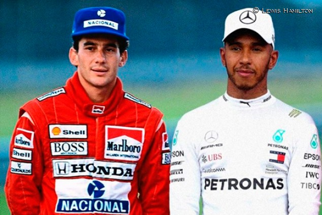 La mejor alineación de McLaren de todos los tiempos, según un bot - SoyMotor.com