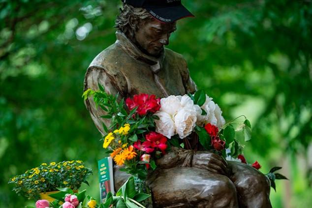 Imola prepara un homenaje a Senna para el próximo 1 de mayo - SoyMotor.com