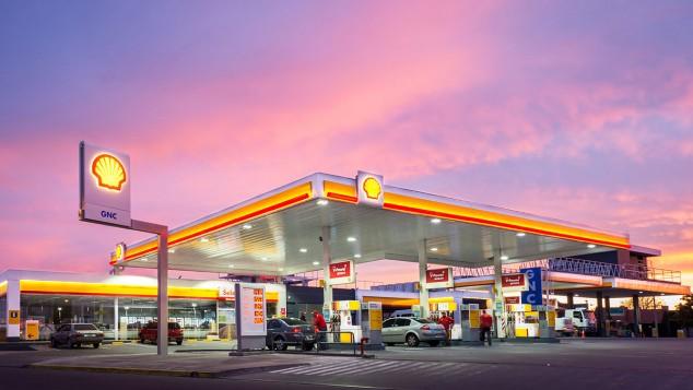 Sentencia pionera contra la petrolera Shell por el cambio climático