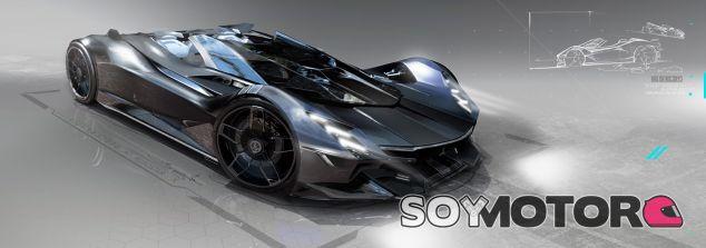 shelby-cobra-hypercar-concept - SoyMotor.com