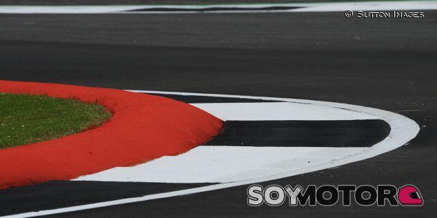 Silverstone confirma que ya no está en venta - SoyMotor.com