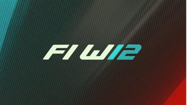 Mercedes ya tiene nombre para su F1 de 2021 - SoyMotor.com