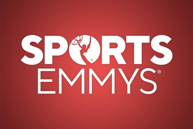 'Drive To Survive', nominado a los Emmy como mejor documental deportivo - SoyMotor.com