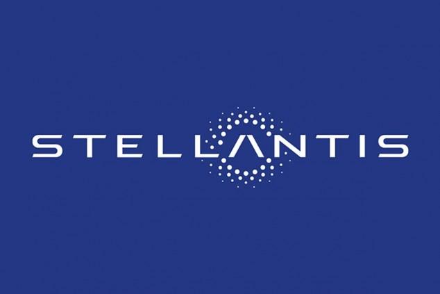 Stellantis: el fruto de la fusión de PSA y FCA ya tiene logotipo