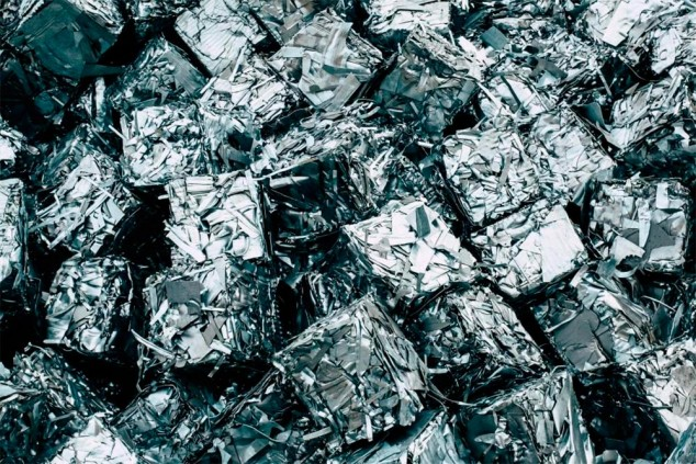T&E: un coche eléctrico sólo tiene 30 kilos de materia prima no reciclable