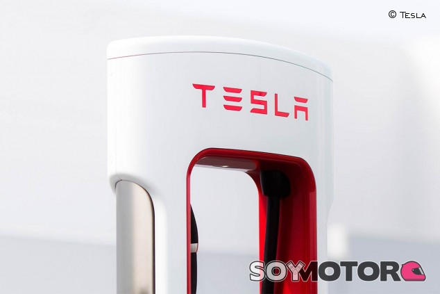 Tesla Battery Day: la gran presentación de Musk, mañana - SoyMotor.com