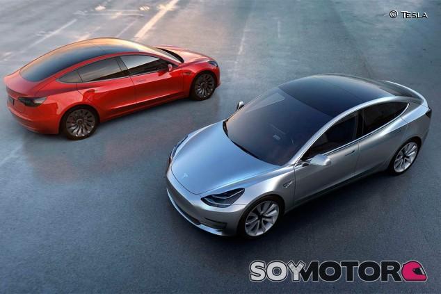 India quiere convertirse en la próxima fábrica de Tesla