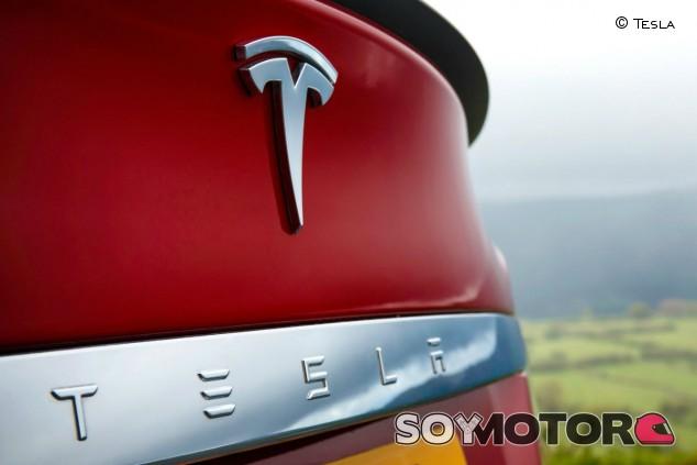 Tesla gana a los ecologistas: luz verde a la Gigafactoría de Berlín - SoyMotor.com