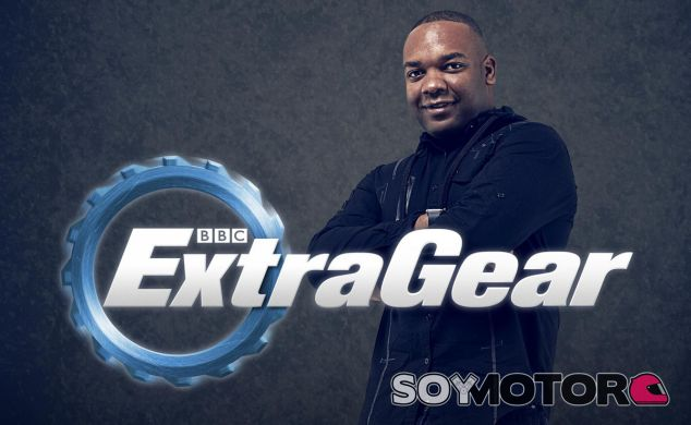 ExtraGear buscará dar un paso más en la conexión entre los aficionados y Top Gear - SoyMotor