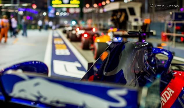 Fichajes y cambios de equipo: así será la parrilla 2020 - SoyMotor.com