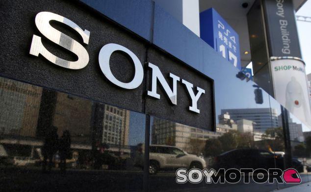 Tras Google y Apple... ¿Sony tendrá su vehículo?
