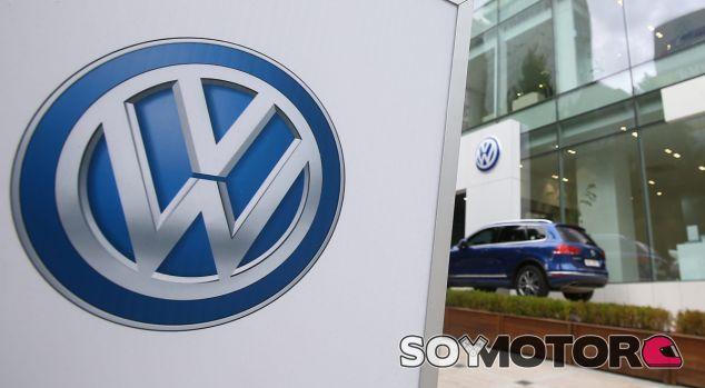 Los consumos y el dióxido de carbono homologados por el Grupo Volkswagen en el punto de mira - SoyMotor