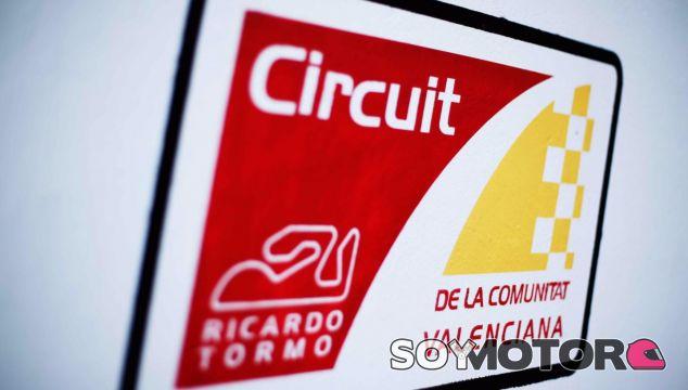 Circuito de Valencia - SoyMotor.com