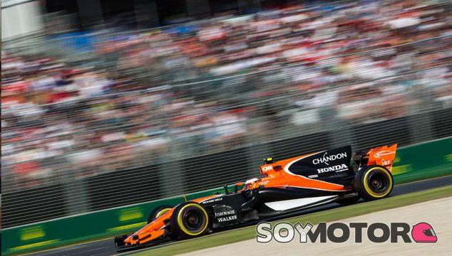 Honda, incapaz de garantizar una fecha para su motor nuevo Vandoorne-soy-motor_0