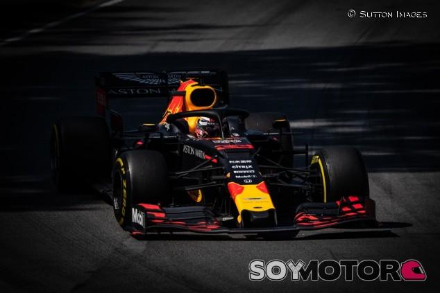 Red Bull en el GP de Francia F1 2019: Previo– SoyMotor.com