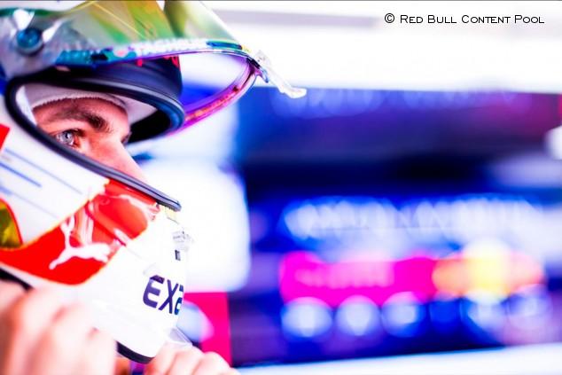 Brasil 2012, Estados Unidos 2017, Austria 2019, las mejores carreras de Red Bull para Marko - SoyMotor.com