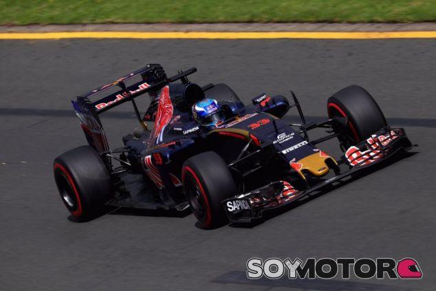Max Verstappen no esperaba un rendimiento tan alto por parte de su equipo - LaF1