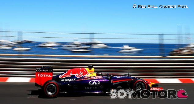 """Vettel no se descarta del Mundial: """"Matemáticamente estamos ahí"""" - LaF1.es"""